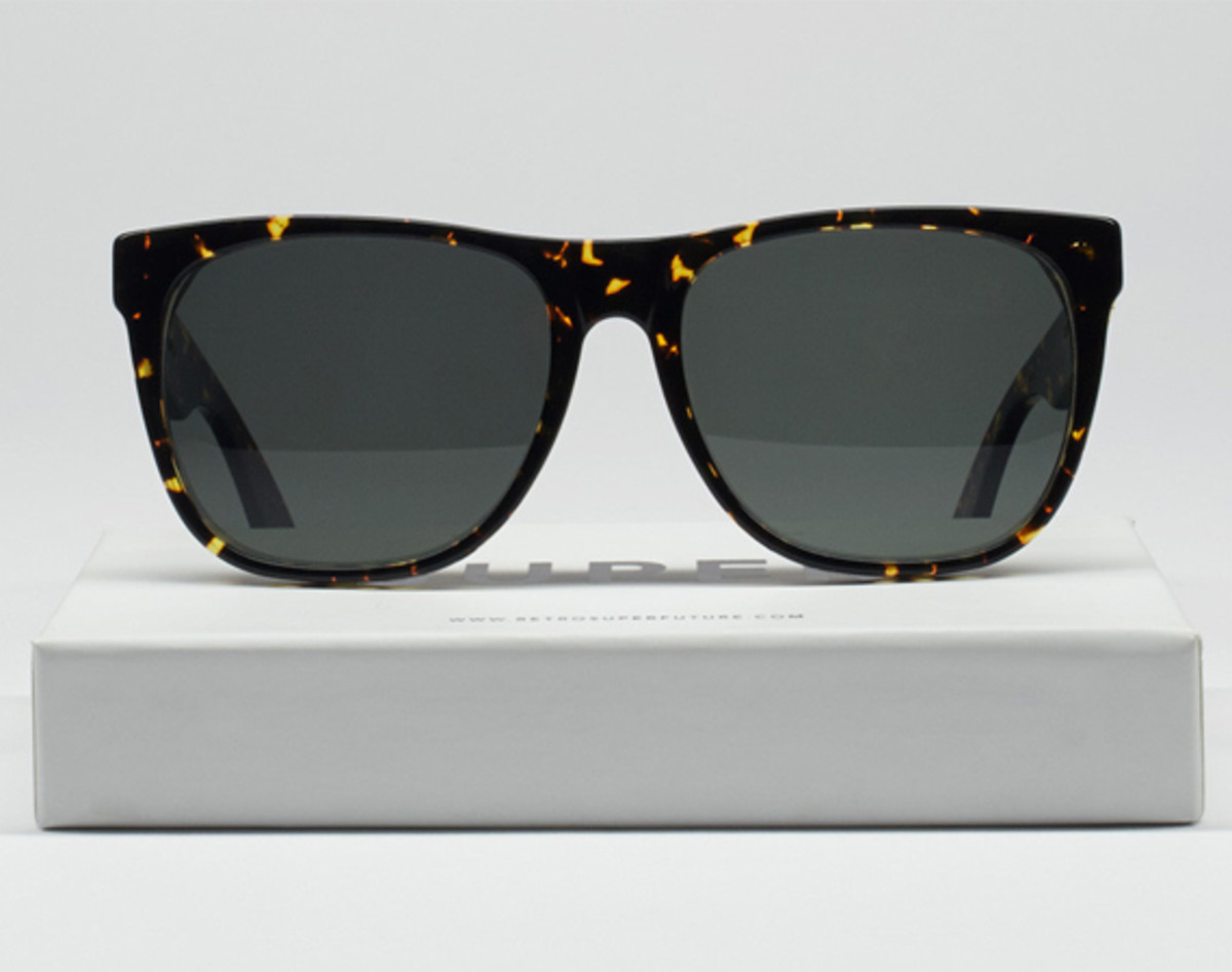 super-for-10-corso-como-seoul-II-sunglasses-01