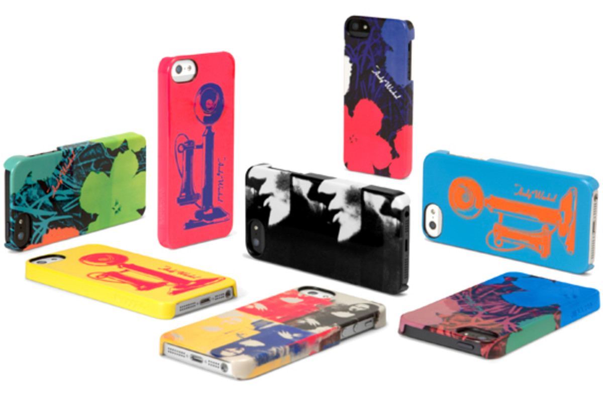incase-for-andy-warhol-collection-iphone-5-cases-10