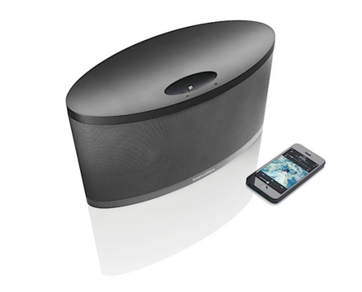 bowers-and-wilkins-z2-wireless-speakers-09