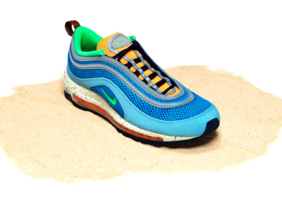 nike-air-max-beaches-of-rio-pack-07