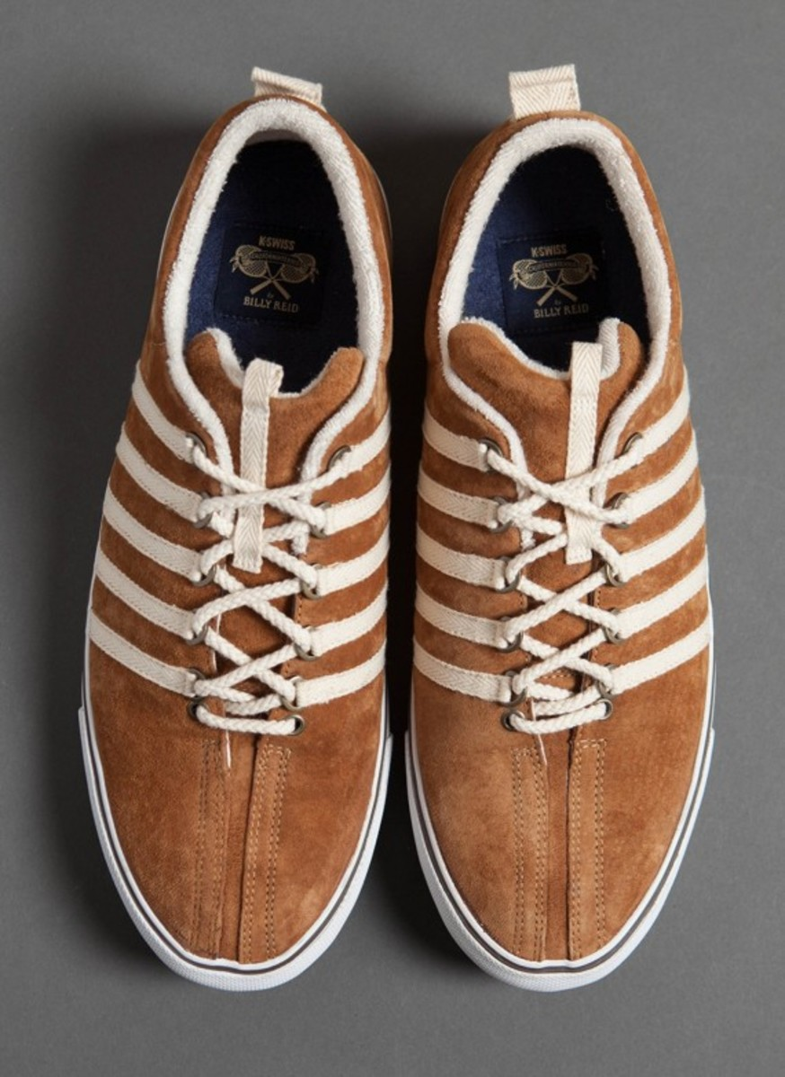k-swiss-by-billy-reid-spring-summer-2013-collection-15