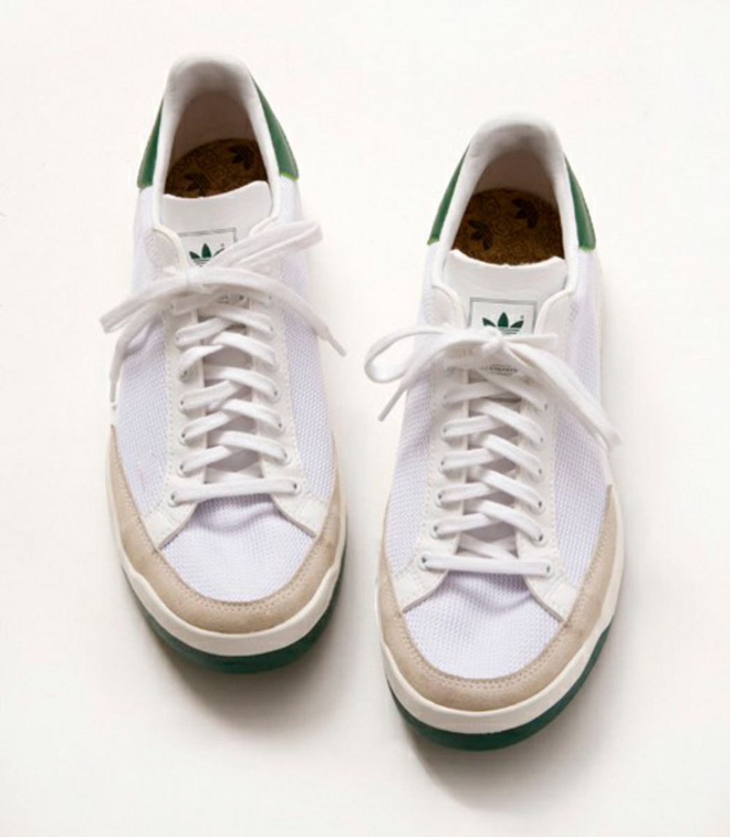 beauty-and-youth-adidas-originals-rod-laver-02
