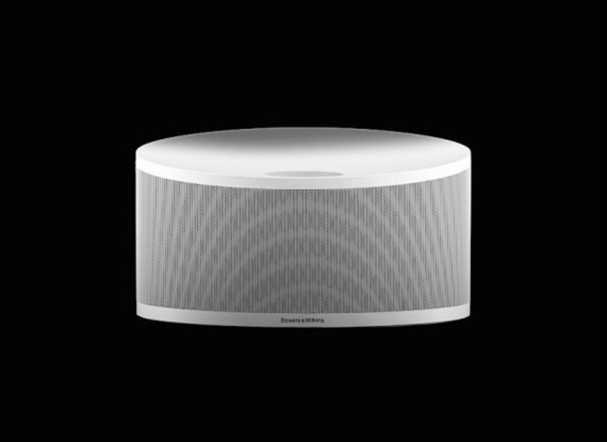 bowers-and-wilkins-z2-wireless-speakers-03