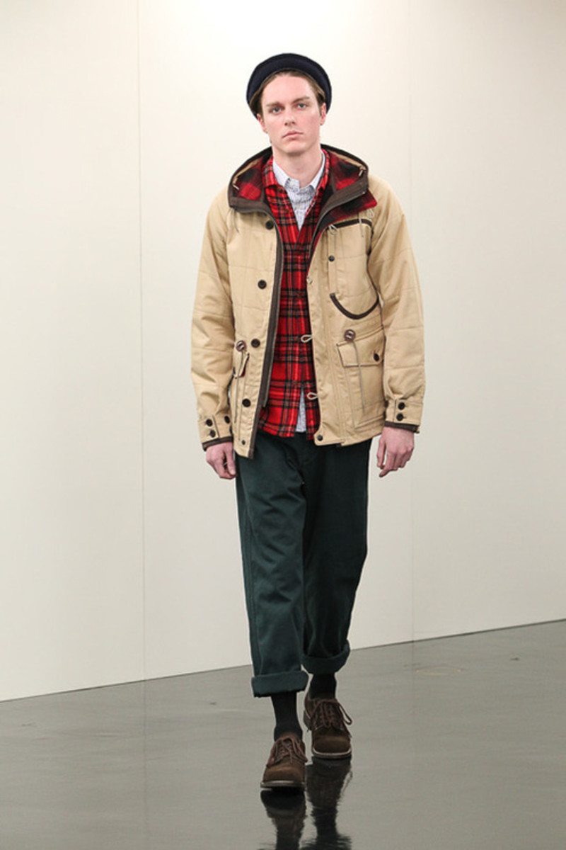 comme-des-garcons-homme-fall-winter-2013-collection-runway-show-06