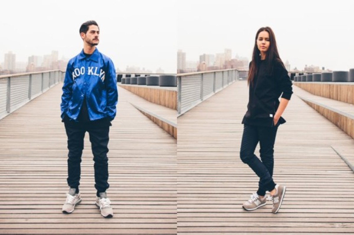 kith-white-label-collection-lookbook-by-13th-witness-06