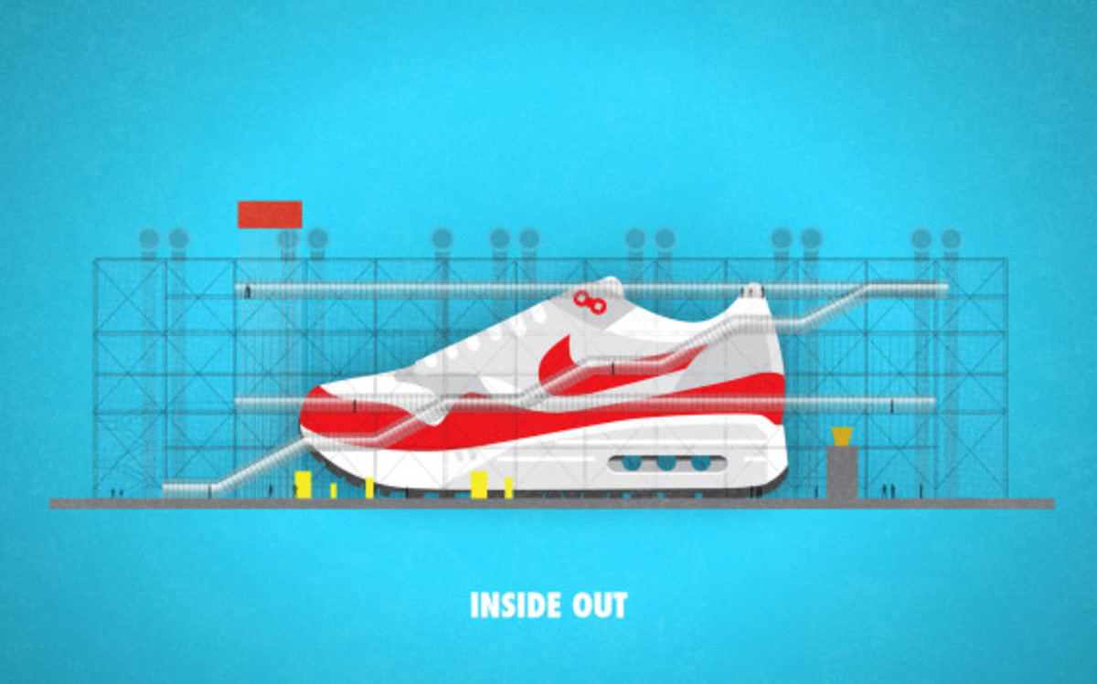 matt-stevens-celebrates-the-reinvention-of-air-max-13