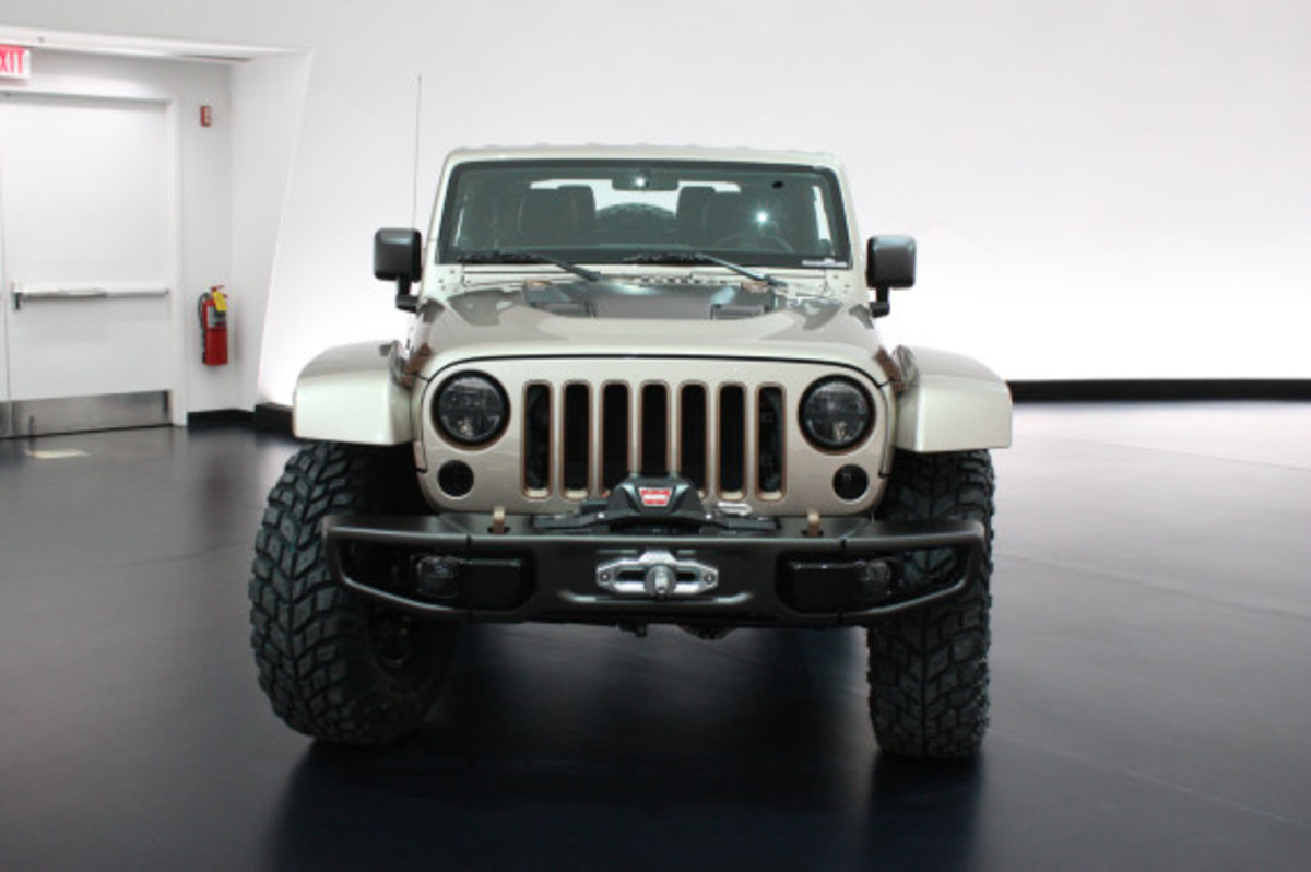 moab-easter-jeep-safari-concepts-44