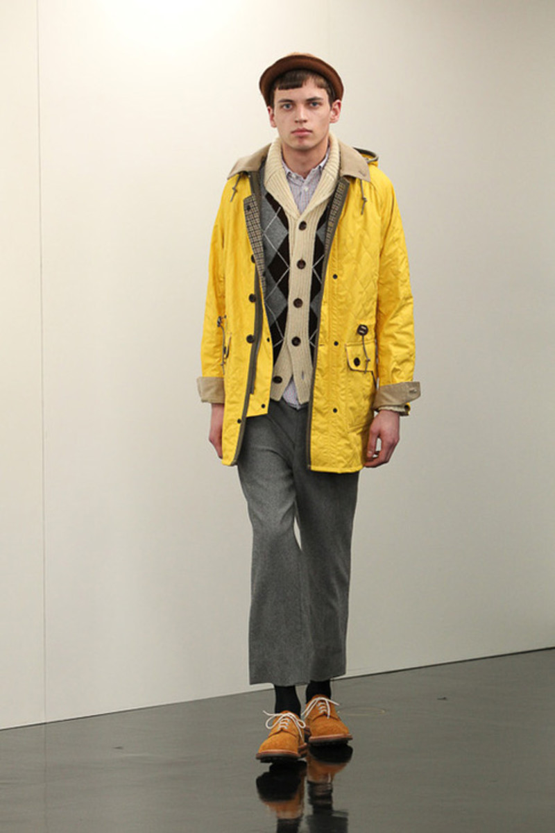 comme-des-garcons-homme-fall-winter-2013-collection-runway-show-03