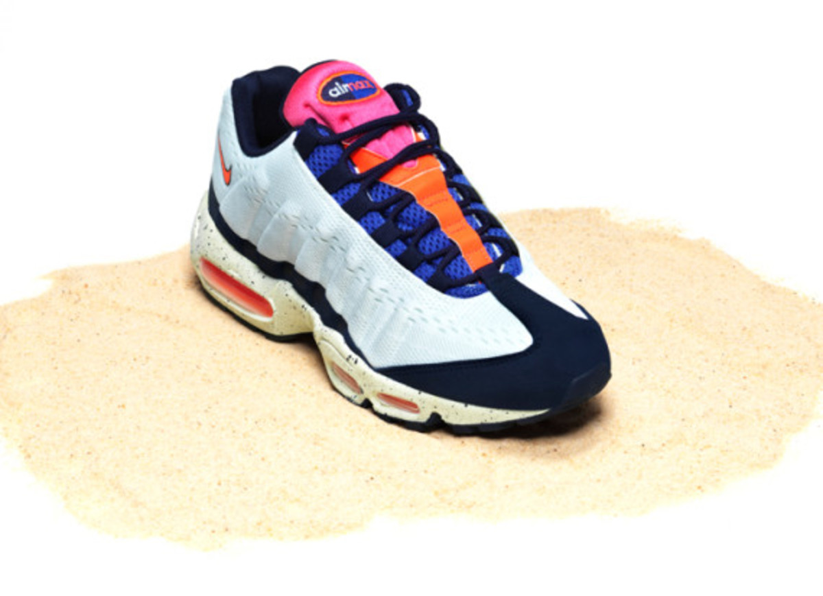 nike-air-max-beaches-of-rio-pack-03