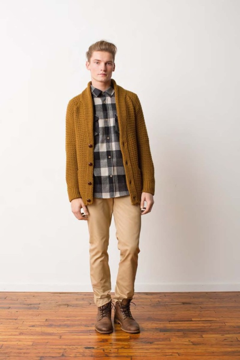 the-portland-collection-by-pendleton-fall-2013-collection-lookbook-21