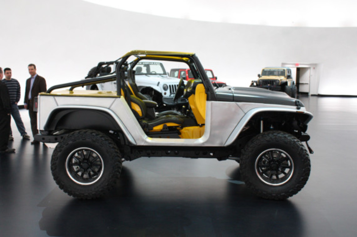 moab-easter-jeep-safari-concepts-25