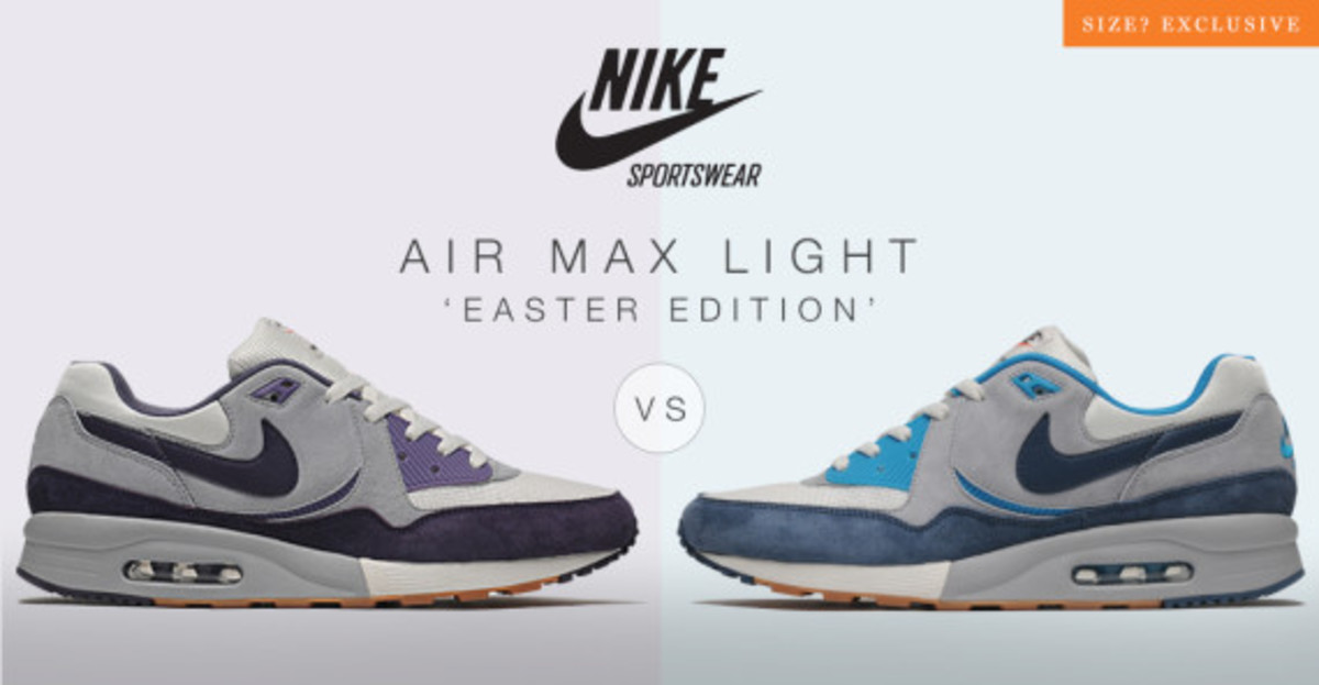 nike-air-max-light-size-exclusive-easter-edition-02