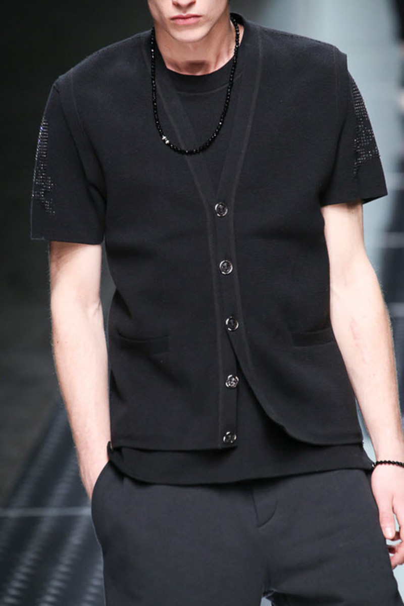 mastermind-japan-spring-summer-2013-collection-final-collection- 26