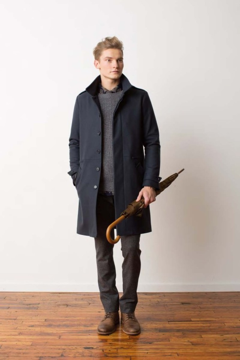 the-portland-collection-by-pendleton-fall-2013-collection-lookbook-17