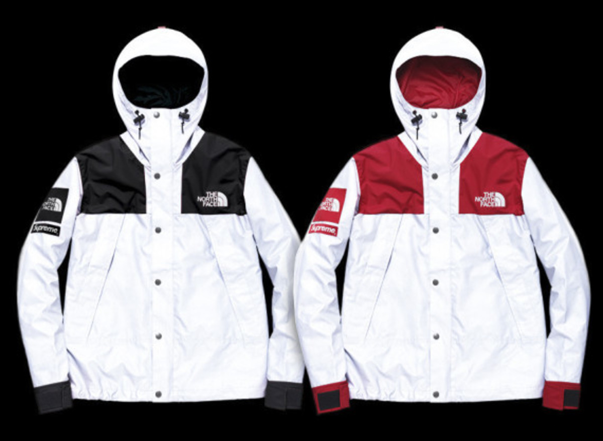 the-north-face-supreme-3m-refelctive-collection-mountain-jacket-09