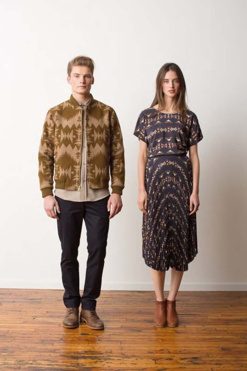 the-portland-collection-by-pendleton-fall-2013-collection-lookbook-02