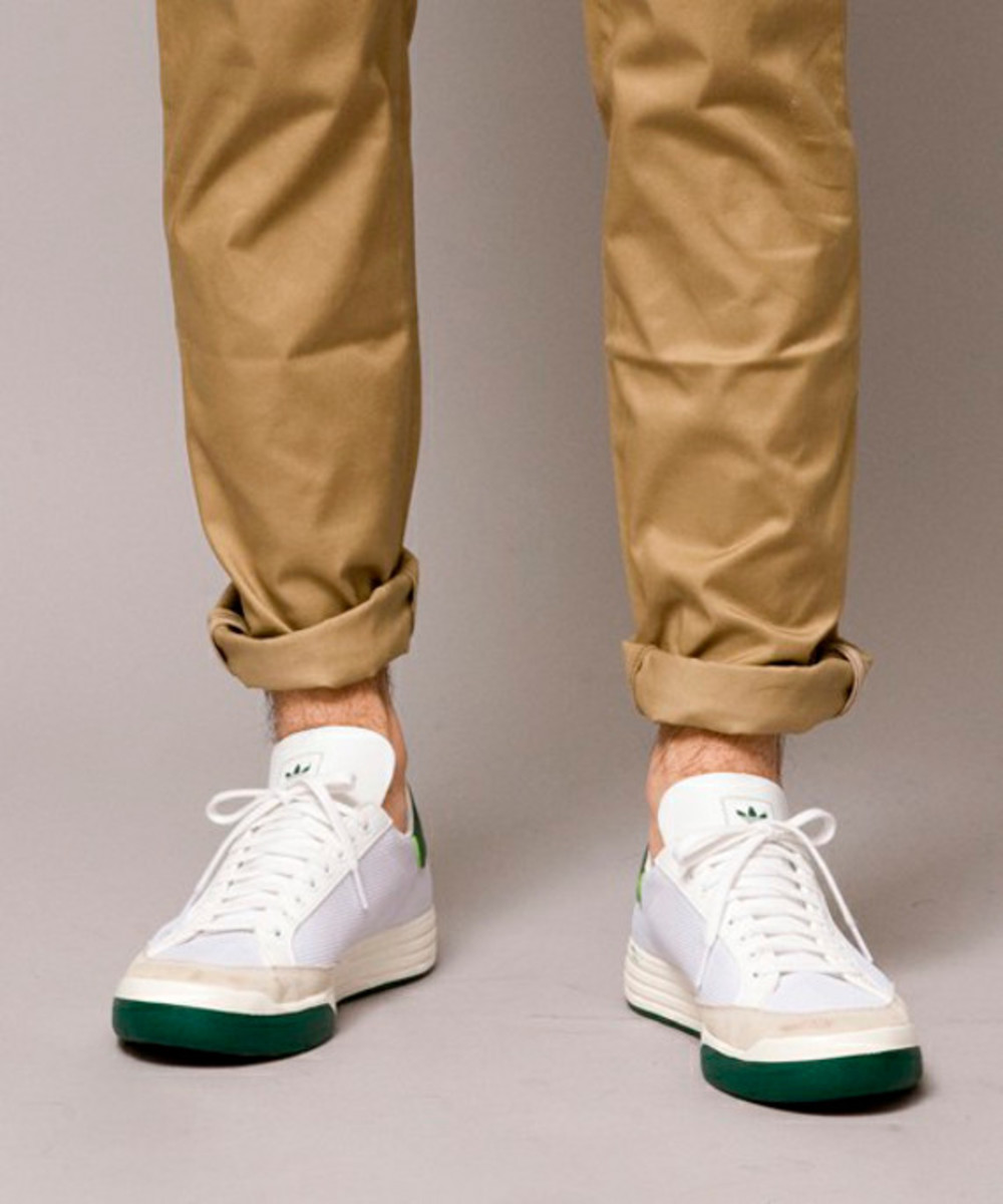 beauty-and-youth-adidas-originals-rod-laver-11