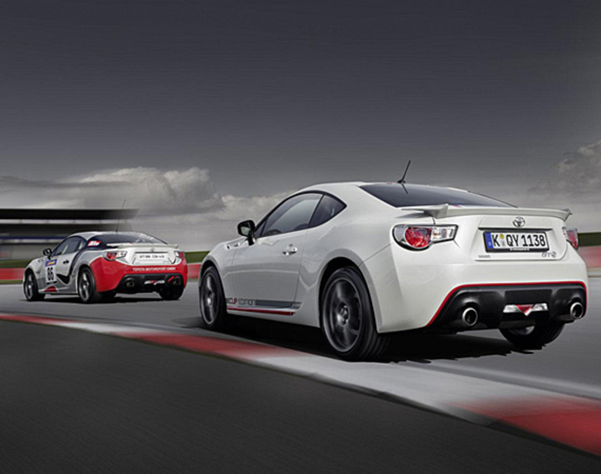 toyota-gt-86-cup-edition-08
