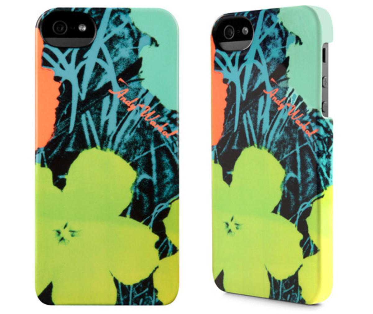incase-for-andy-warhol-collection-iphone-5-cases-04