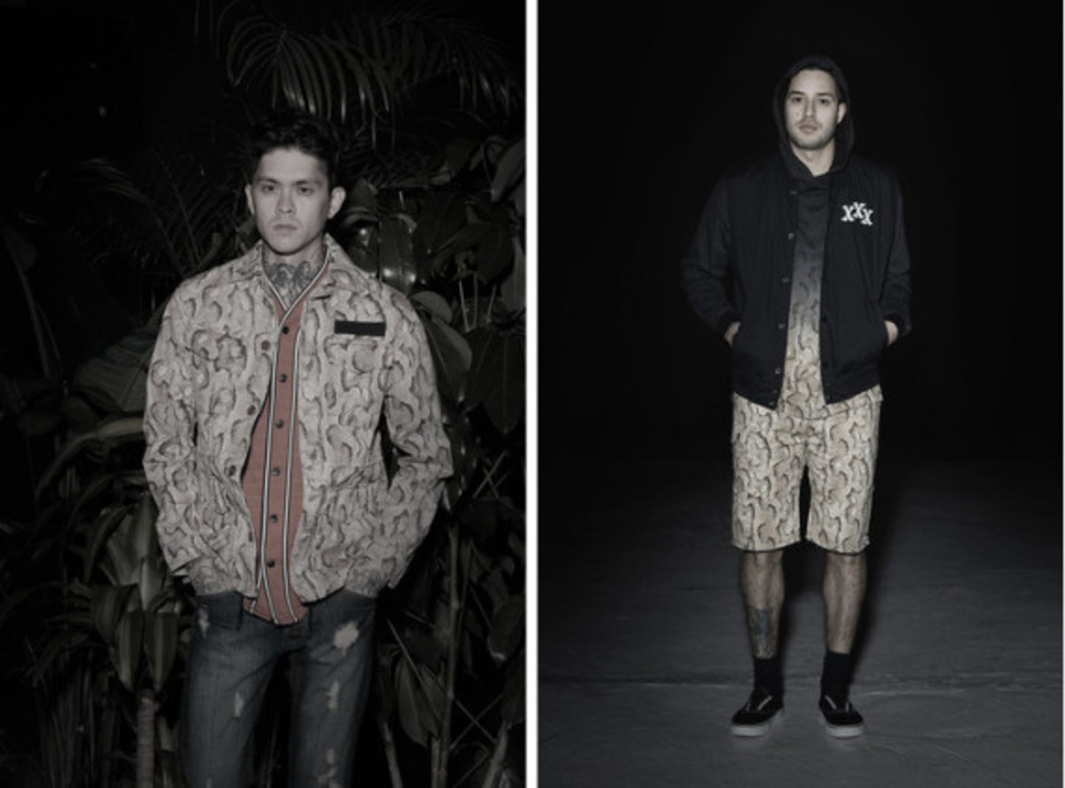 10deep-spring-2013-collection-delivery-2-lookbook-02