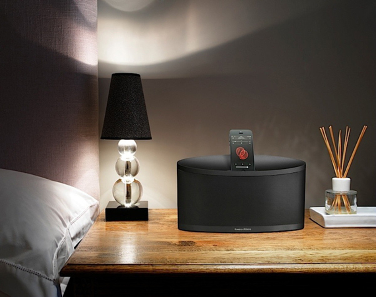 bowers-and-wilkins-z2-wireless-speakers-01
