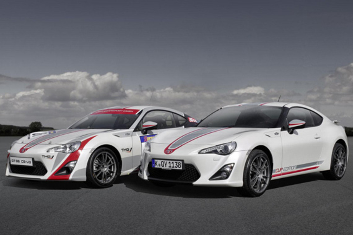toyota-gt-86-cup-edition-09