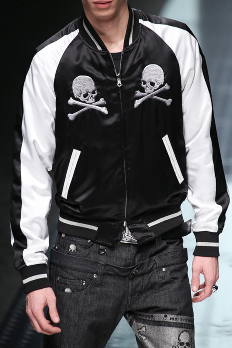 mastermind-japan-spring-summer-2013-collection-final-collection- 42