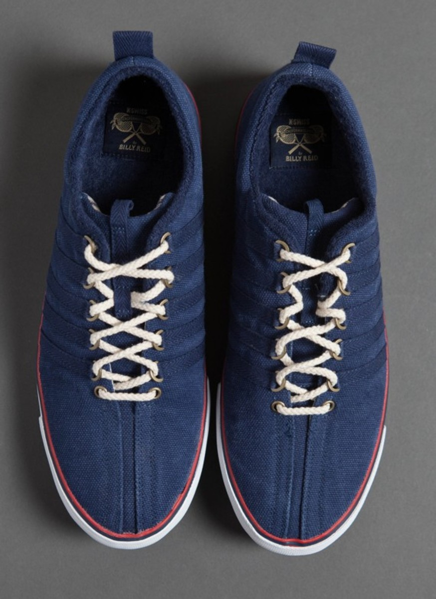 k-swiss-by-billy-reid-spring-summer-2013-collection-18