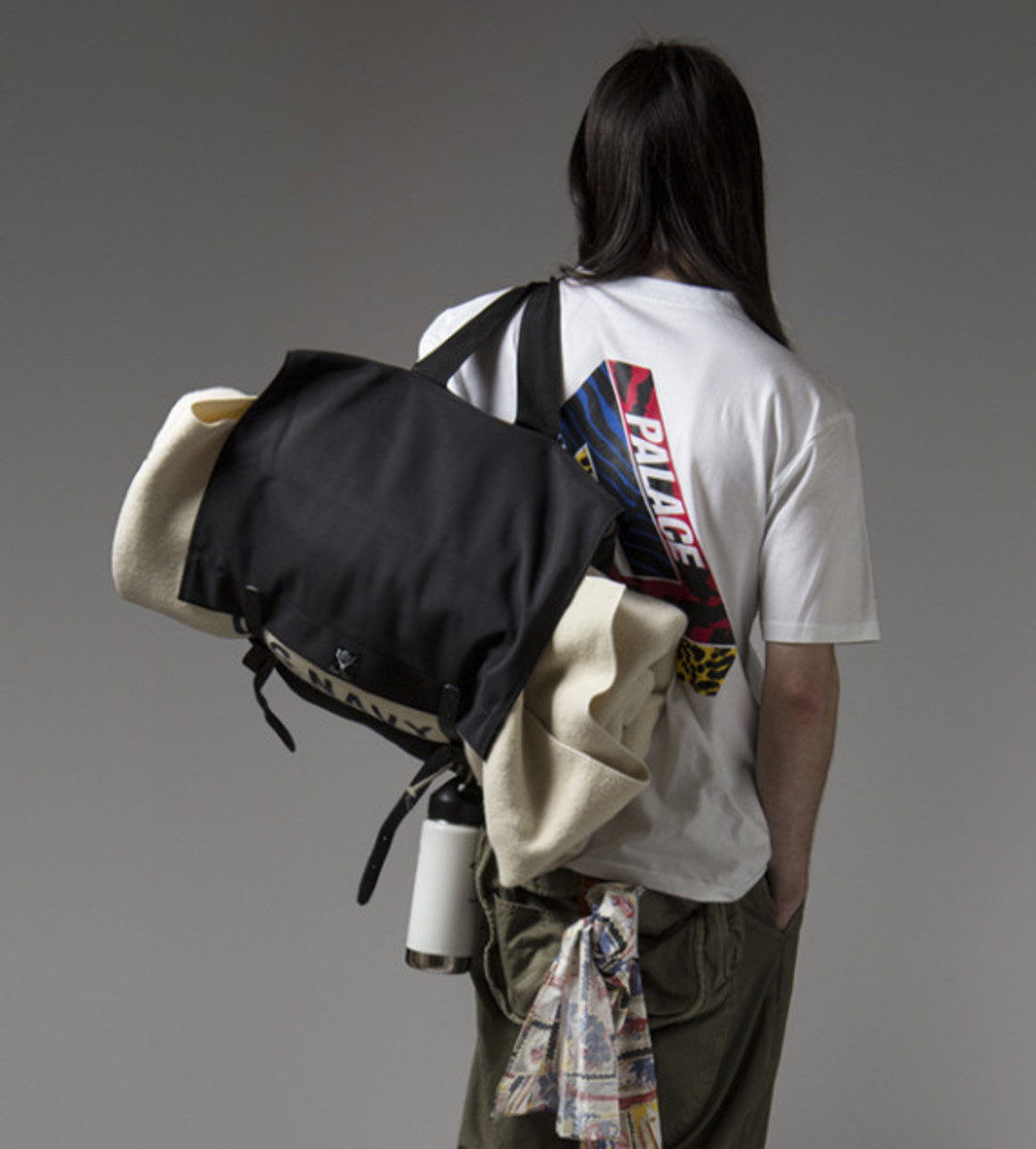 garbstore-spring-summer-2013-collection-lookbook-scale-english-summer-17