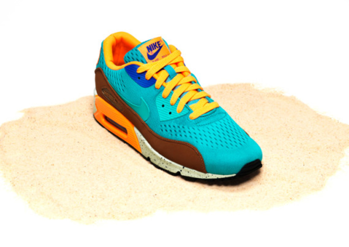 nike-air-max-beaches-of-rio-pack-05