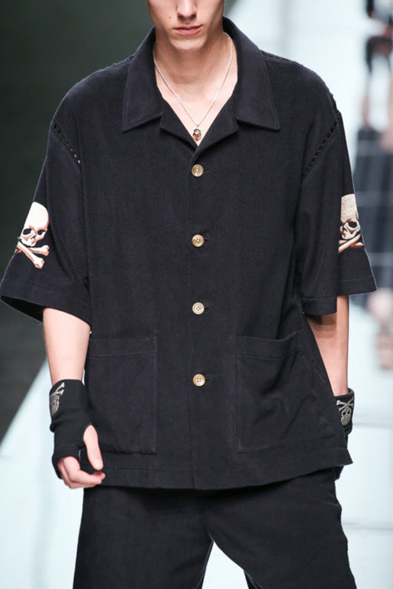 mastermind-japan-spring-summer-2013-collection-final-collection- 20
