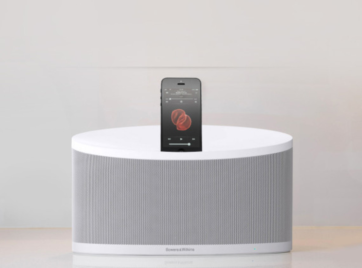 bowers-and-wilkins-z2-wireless-speakers-02