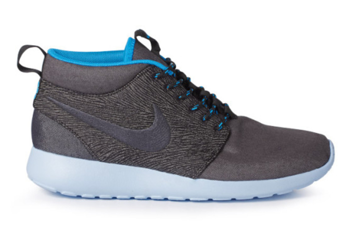 nike-roshe-run-mid-city-pack-another-look-05