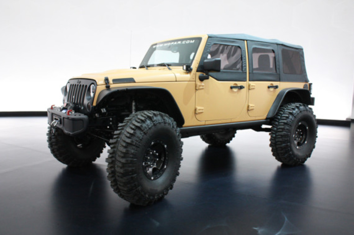 moab-easter-jeep-safari-concepts-32