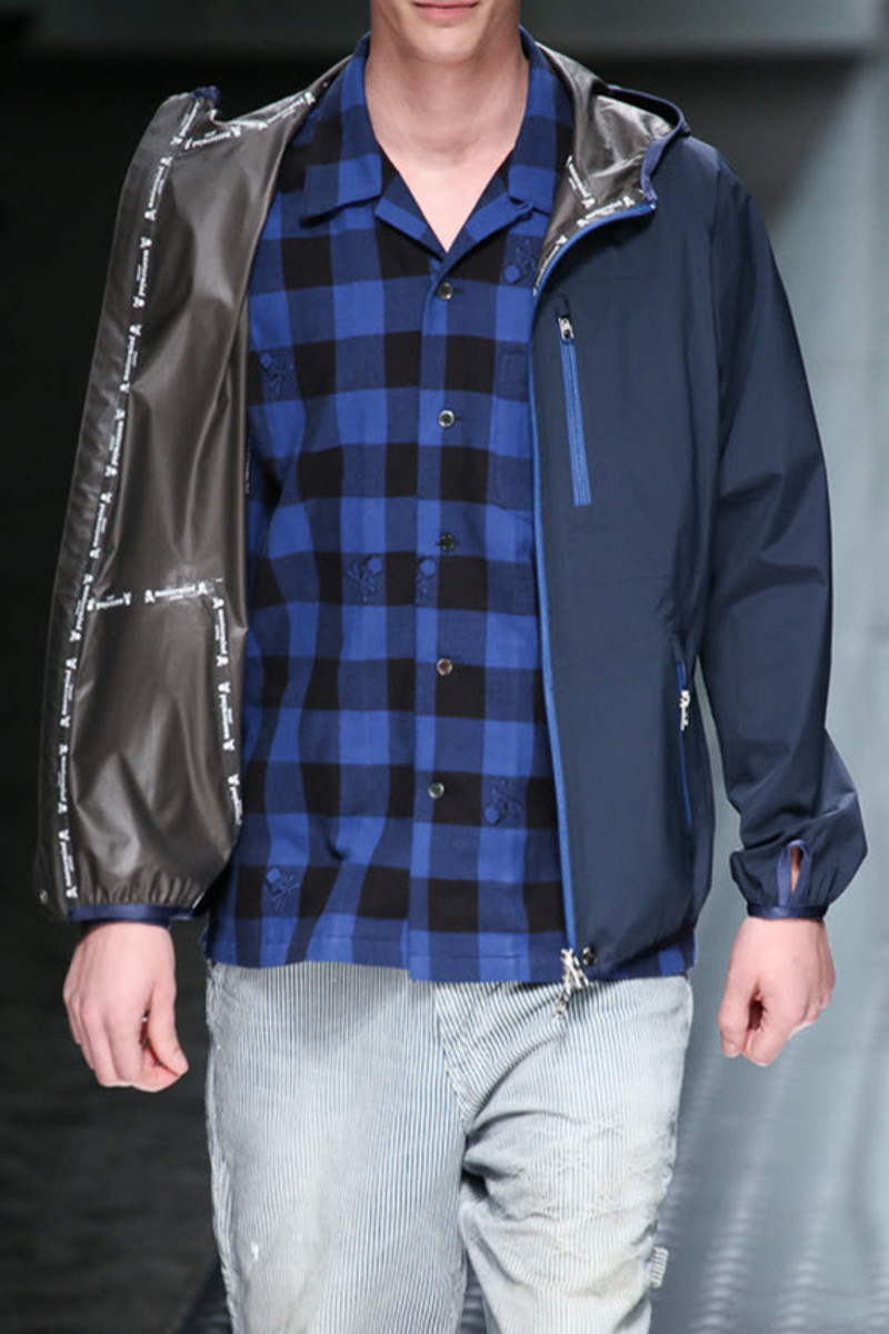mastermind-japan-spring-summer-2013-collection-final-collection- 17