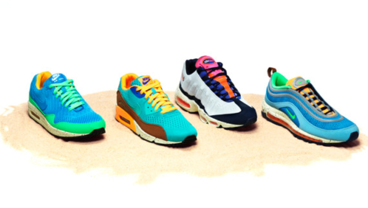 nike-air-max-beaches-of-rio-pack-02