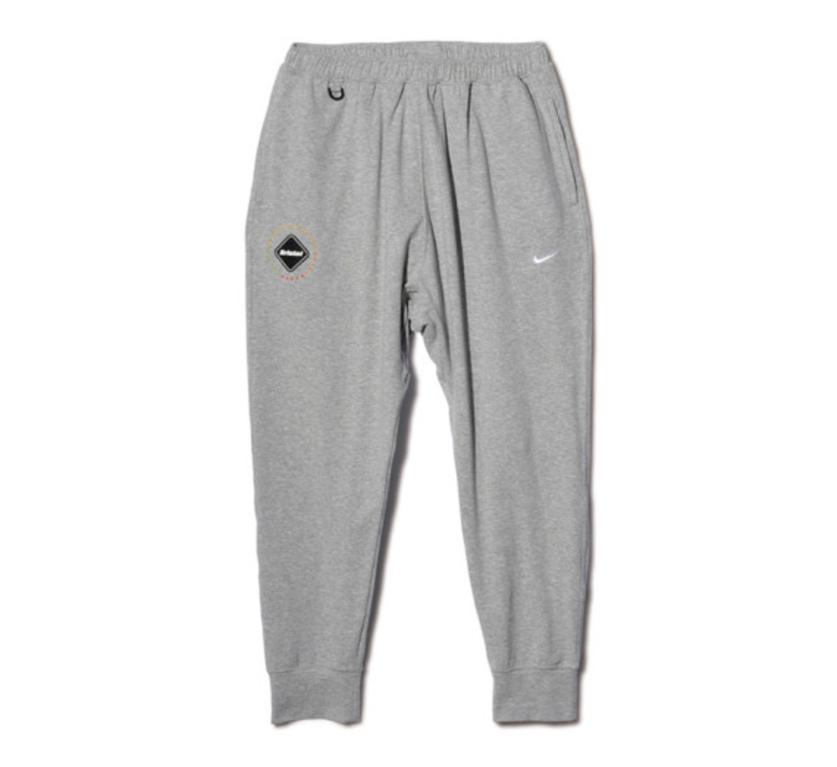 fcrb-sweat-ventilation-hoody-and-sweat-long-pants-08