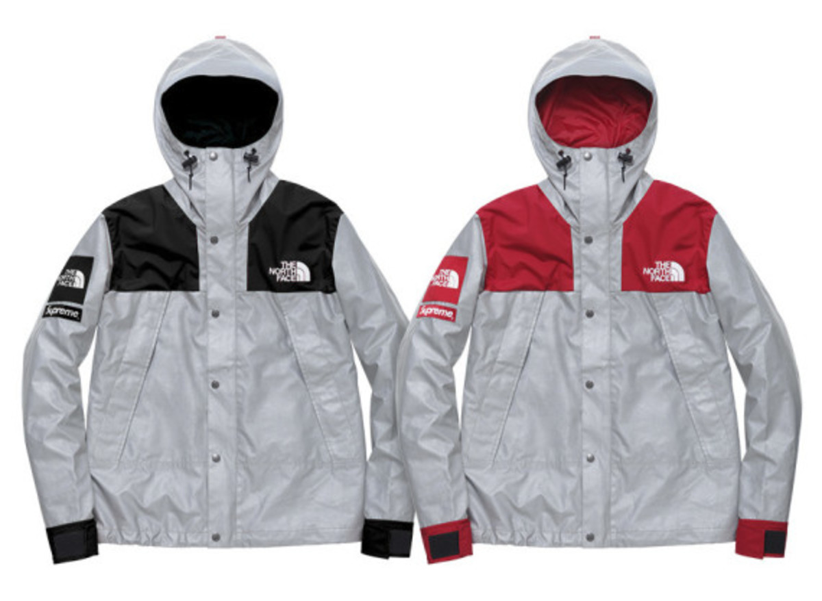 the-north-face-supreme-3m-refelctive-collection-mountain-jacket-10