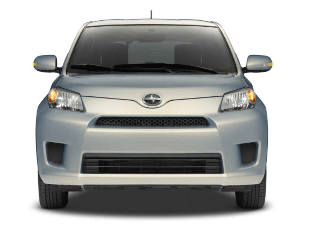 scion-10th-anniversary-special-edition-models-44