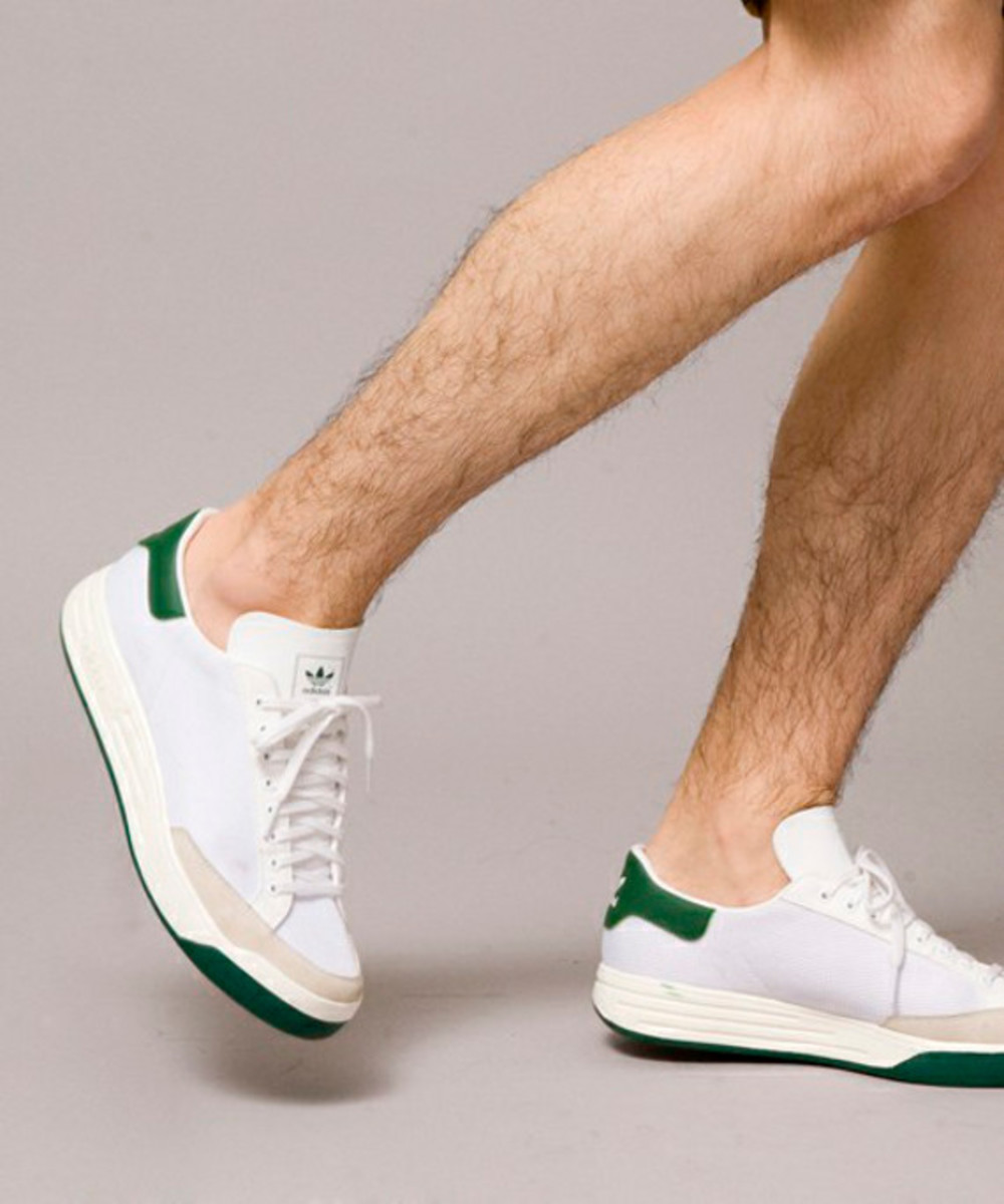 beauty-and-youth-adidas-originals-rod-laver-10