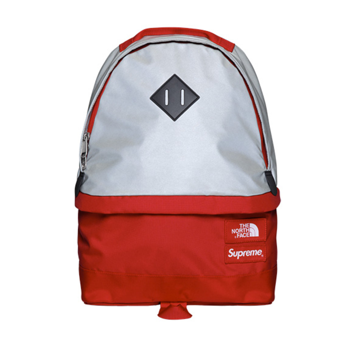 the-north-face-supreme-3m-refelctive-collection-medium-day-pack-01