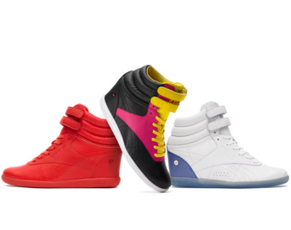 alicia-keys-x-reebok-freestyle-hi-wedge-0