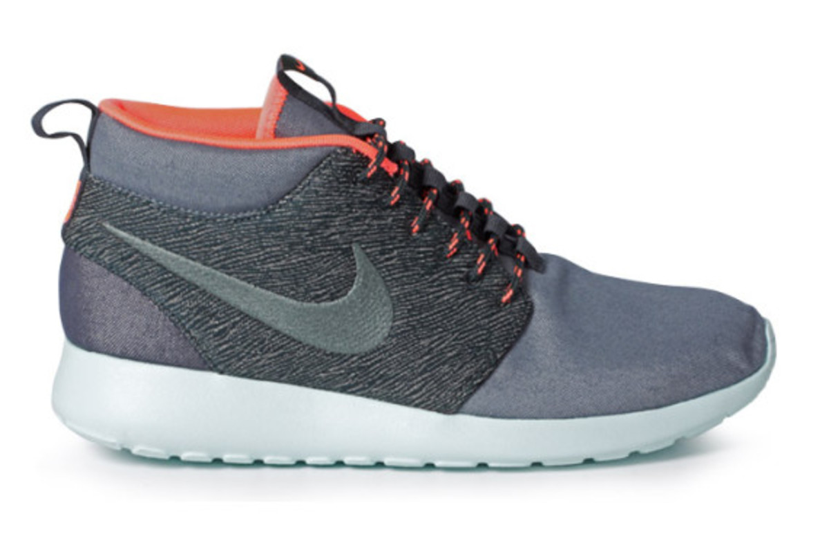 nike-roshe-run-mid-city-pack-another-look-06