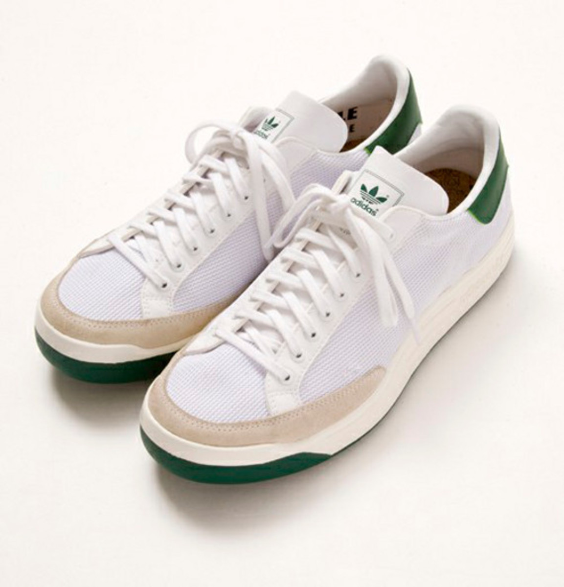 beauty-and-youth-adidas-originals-rod-laver-09
