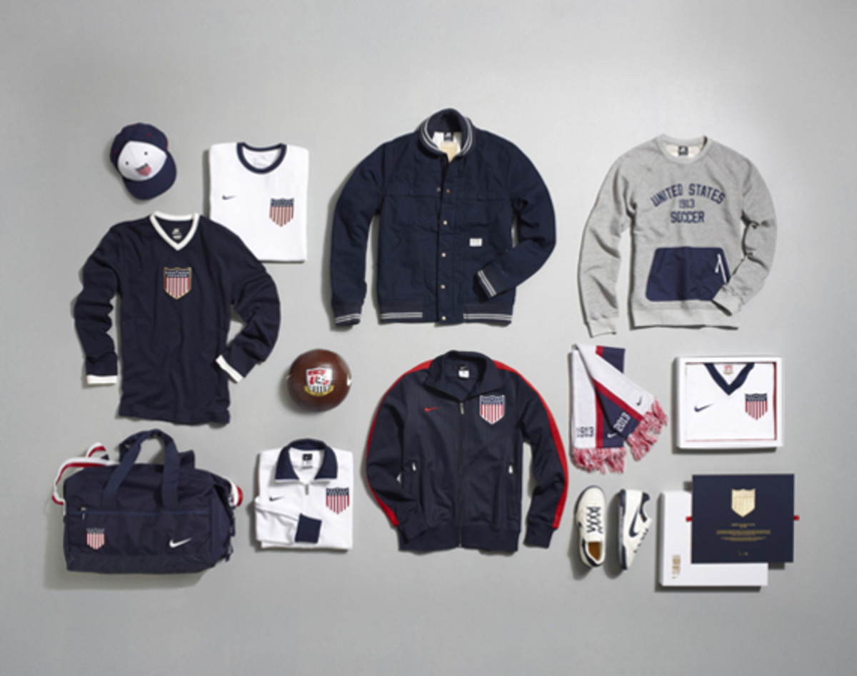 nike-celebrates-100-years-of-us-soccer-01