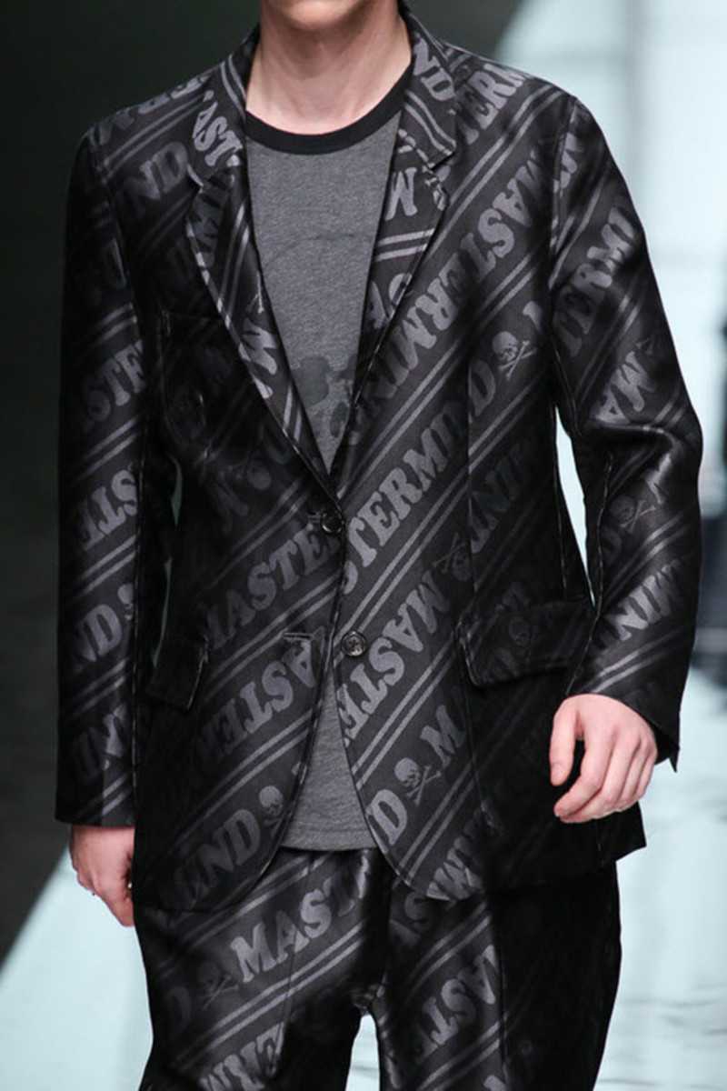 mastermind-japan-spring-summer-2013-collection-final-collection- 37