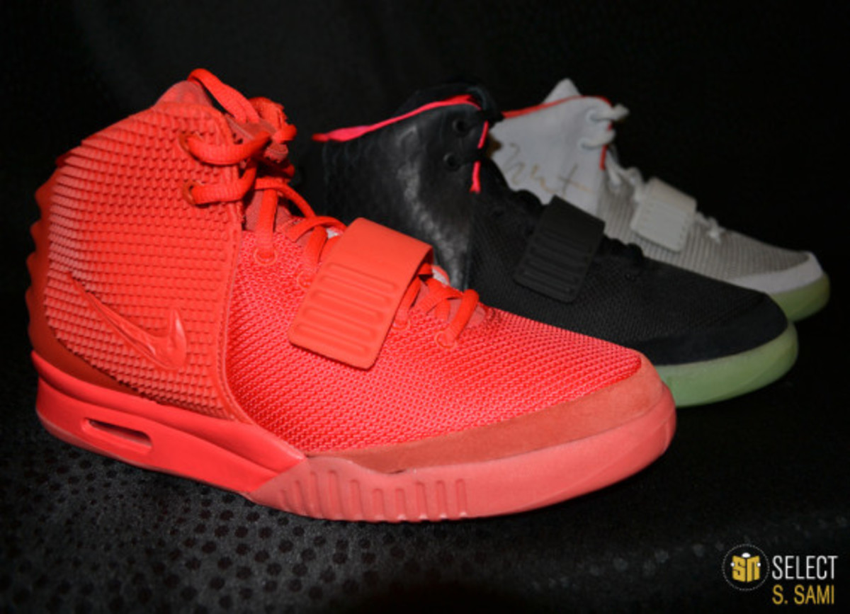 nike-air-yeezy-2-red-october-detailed-look-47