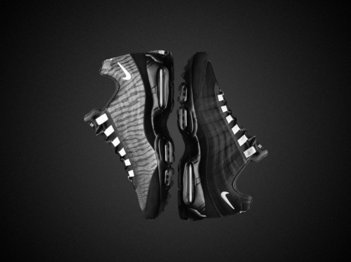 nike-air-max-reflect-collection-07