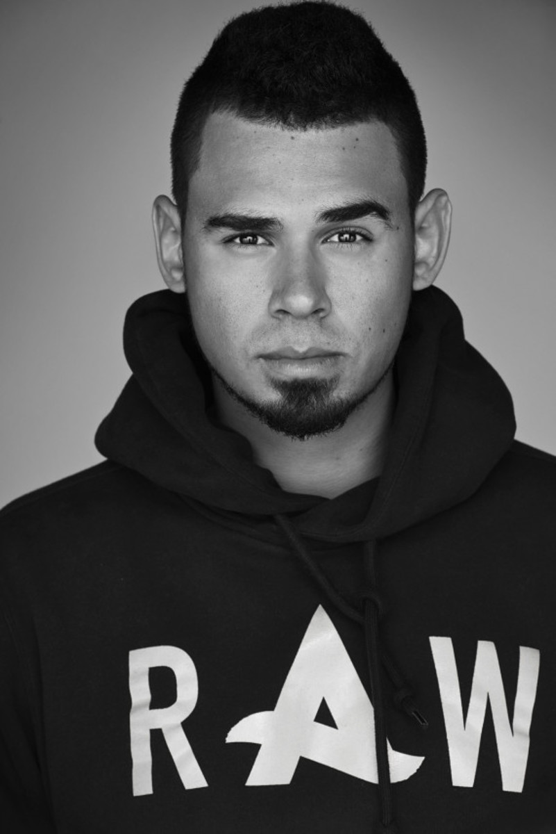 afrojack-g-star-raw-capsule-collection-03