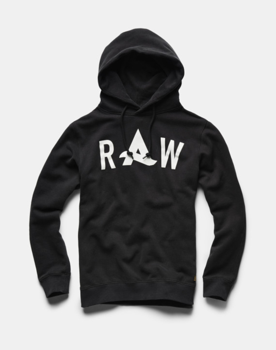 afrojack-g-star-raw-capsule-collection-05